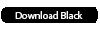 DownloadBlack