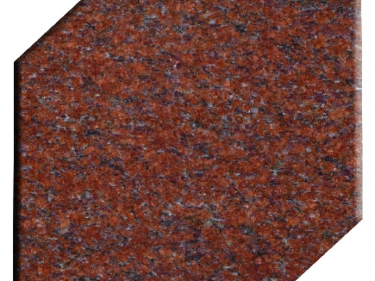 Granite Colors Tecstone Granite