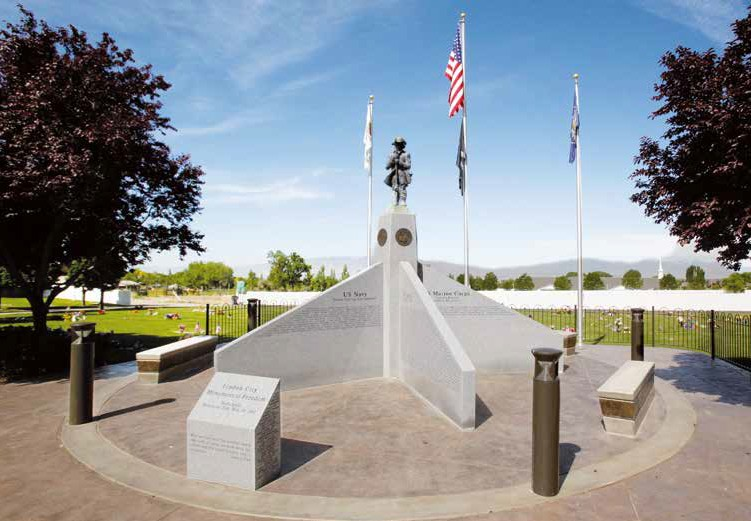 Monument_to_Freedom