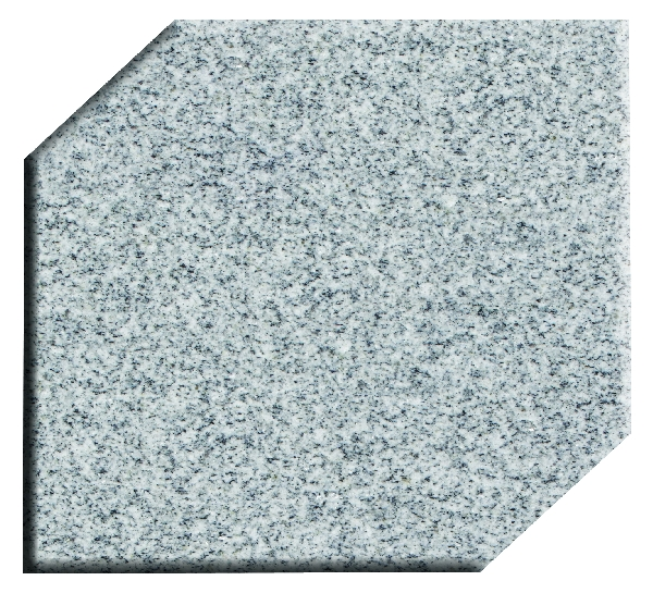 25 Georgia Blue Tecstone Granite