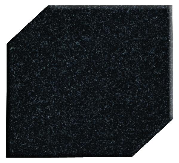 26 India Mist Tecstone Granite