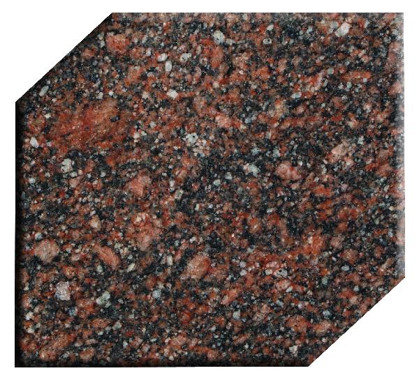 6 Bellingham Tecstone Granite
