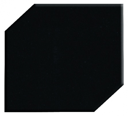 BLACK SUPREME - China