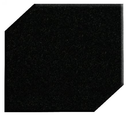 BLACK ULTIMATE - India