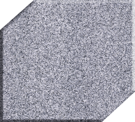 Granite Colors Tecstone Granite