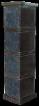 TSS1312 - 4 niche Vertical
