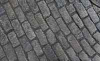 Architectural Granite Pavers