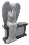 Angel Bench