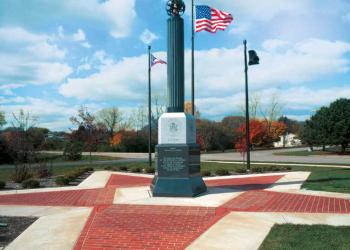 Beaver Creek Memorial