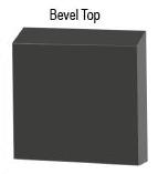 Bevel Top