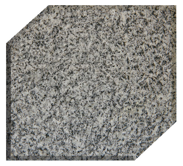 26 Georgia Blue Dark Tecstone Granite