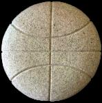Basketball - #014