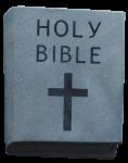 Bible - #017