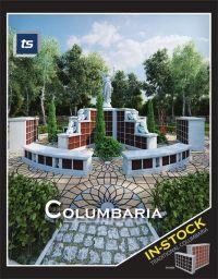 Columbarium | Columbaria