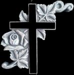 Cross - #024