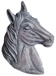 Horse - #008