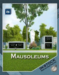 Mausoleum | Mausolea