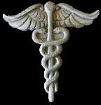 Medical - #002