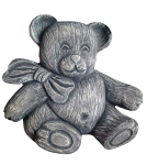Teddy Bear - #022