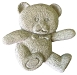 Teddy Bear - #021