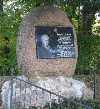 Famous Headstones Tecstone Granite
