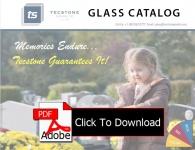 GlassCatalogPDF